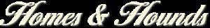 HH Logo 500x500