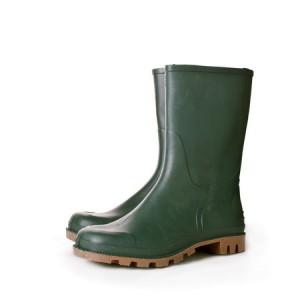 wellington-boots-300x300